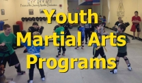 MKG International Youth Martial Arts Madison WI