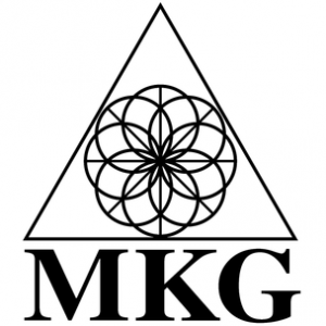 adult martial arts mkg hq