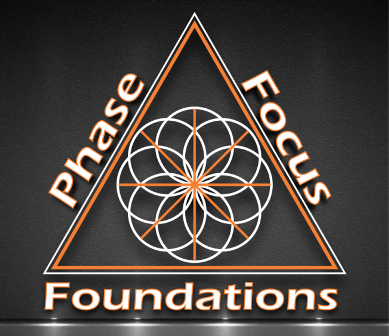 adult martial arts Foundations Phase Focus