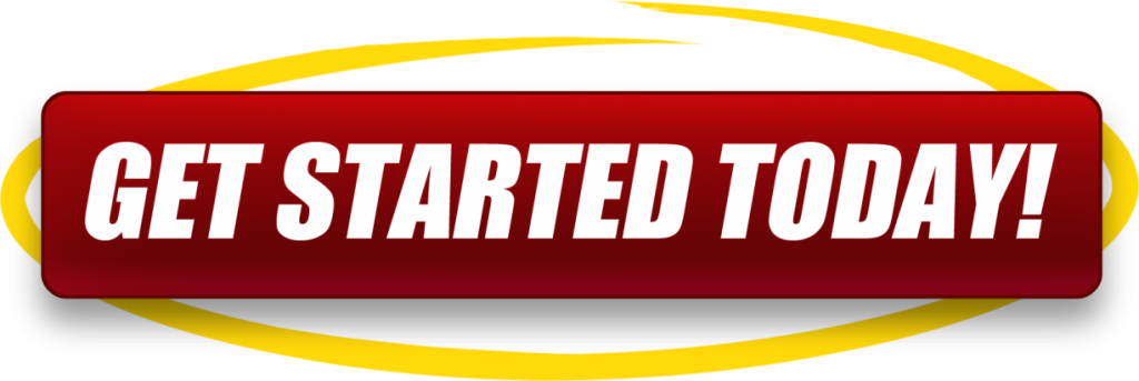 get-started-now-button-png-transparent-image